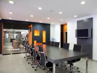 Ремонт и отделка офиса для прочного бизнеса